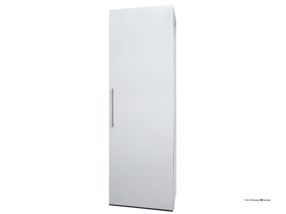 armoire metal HO 2000